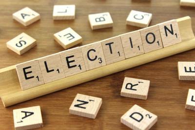 kne election file photo