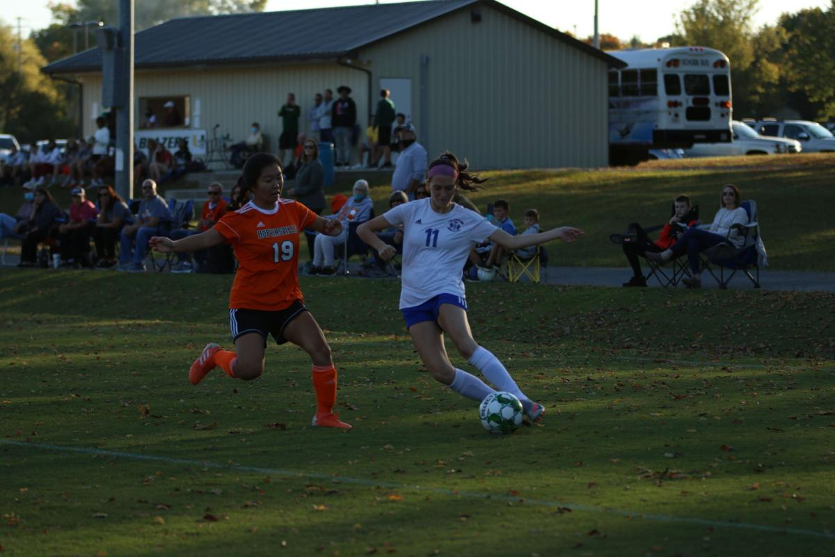 HOPSPTS-10-14-20 HOPTOWN/COUNTY GSOC-PHOTO1