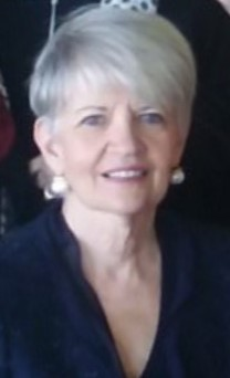 Jackie Weathers