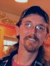 Joe Bullock, 46