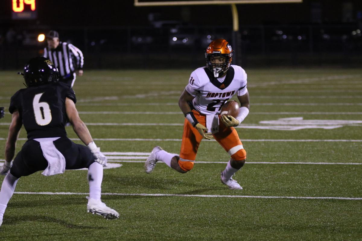 HOPSPTS-12-12-20 HOPTOWN FB-PHOTO1
