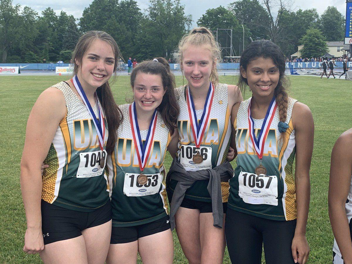 Pantiere perseveres at state