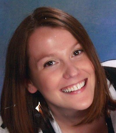 Megan L. Dotson Davis