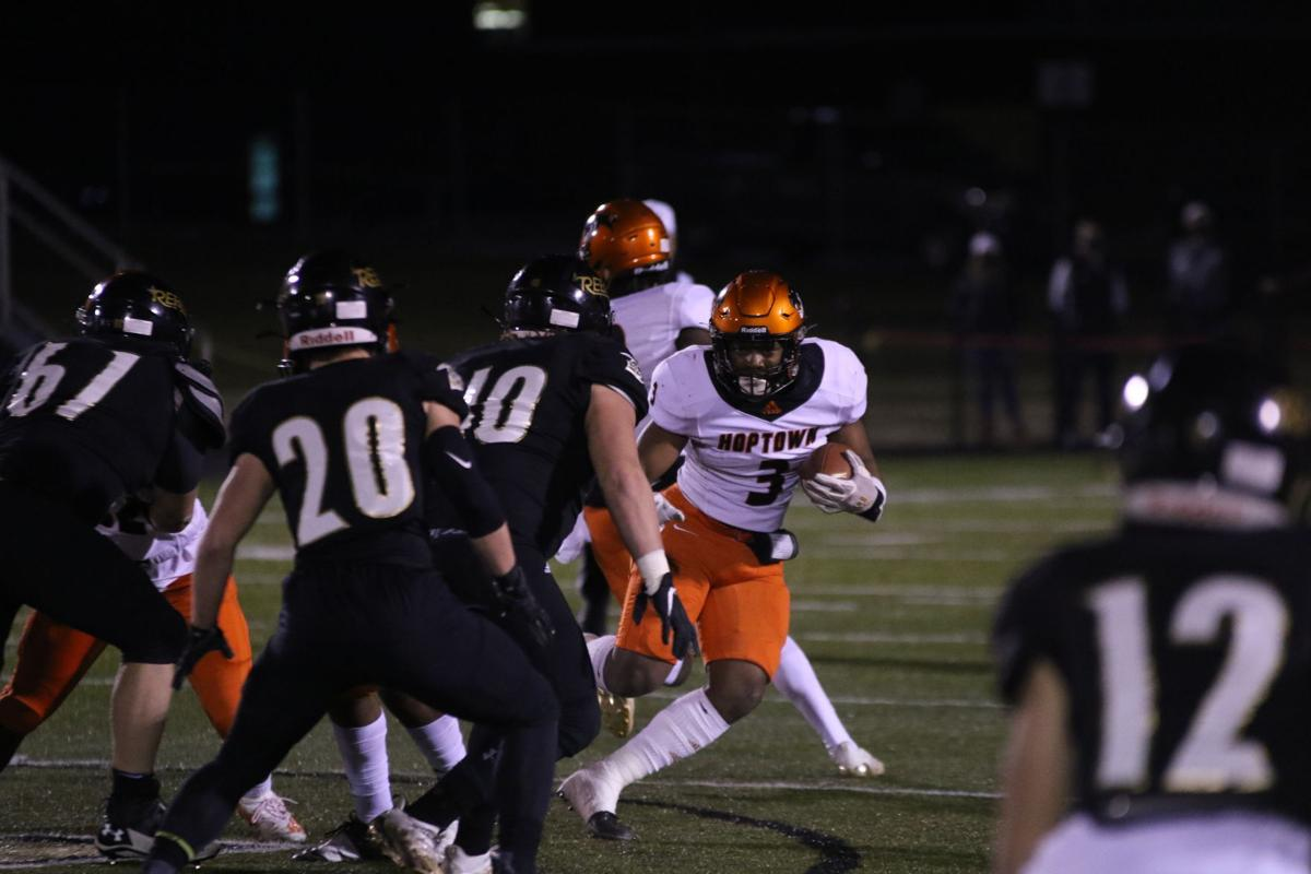 HOPSPTS-12-12-20 HOPTOWN FB-PHOTO2