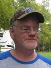 Kevin Joiner