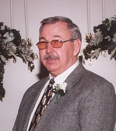 Bill Lucas Obituaries Kentucky New Era