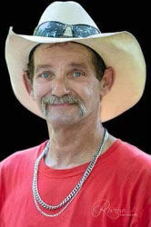 Vincent Maxey, 58