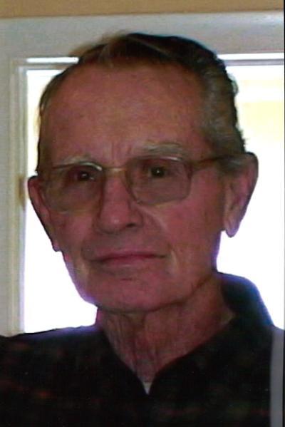 Douglas Smithson