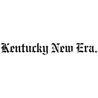 New Era editorial image