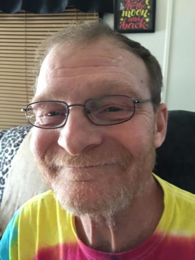 "Steven Timothy ""Tim"" Buehler Sr., 57"