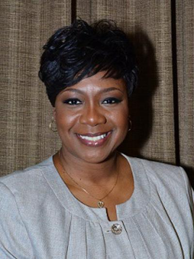 City councilwoman indicted on forgery charges