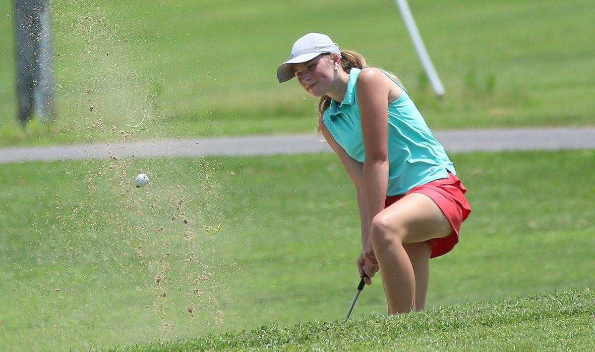 Locals shine in GO Series Southern Championship