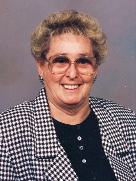 Ruth Hawkins 67 Earns Place In Arkansas Women S Hall Of: Kentucky New Era