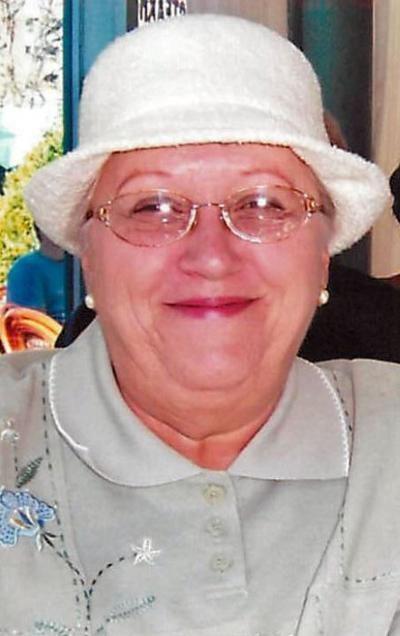 Karen L. Kniaz, 73