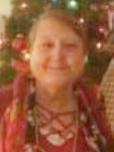 Katherine Ann Knight DeLoach, 69