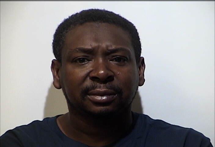 Judge denies bond motion for Oak Grove arson defendant
