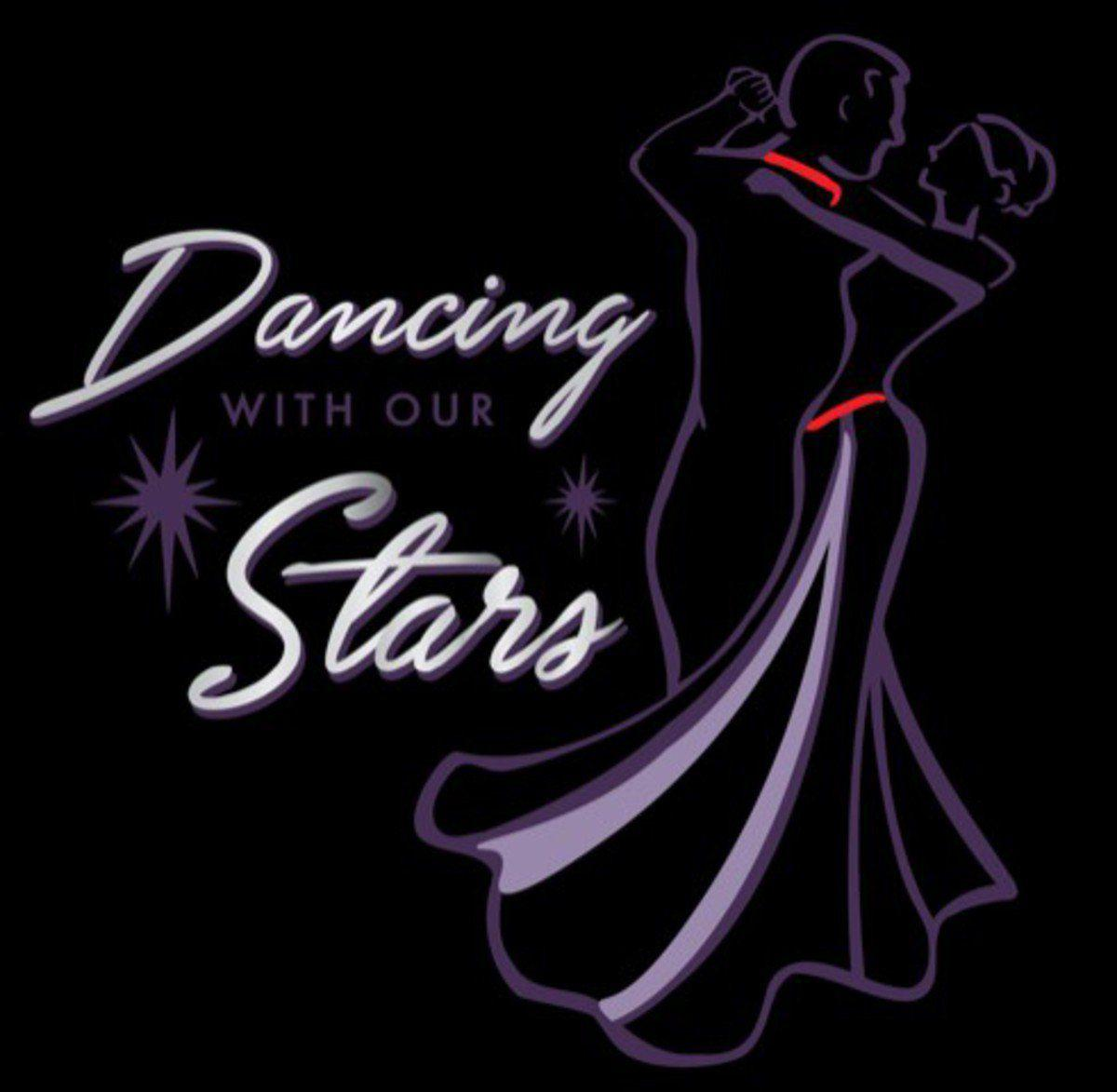 Robinsons, Noffsingers to compete in next Dancing With Our Stars