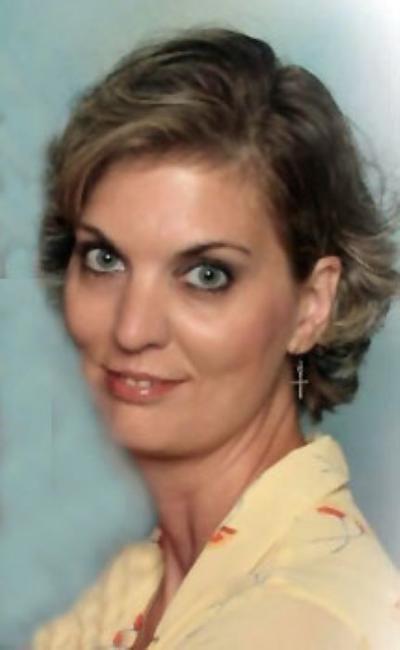 Stephanie Lynn Calhoun, 47