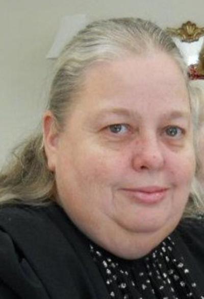 Karen K. Madison