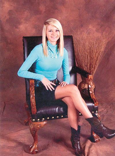 News On Wheels >> Rachel Fuller | | Kentucky New Era