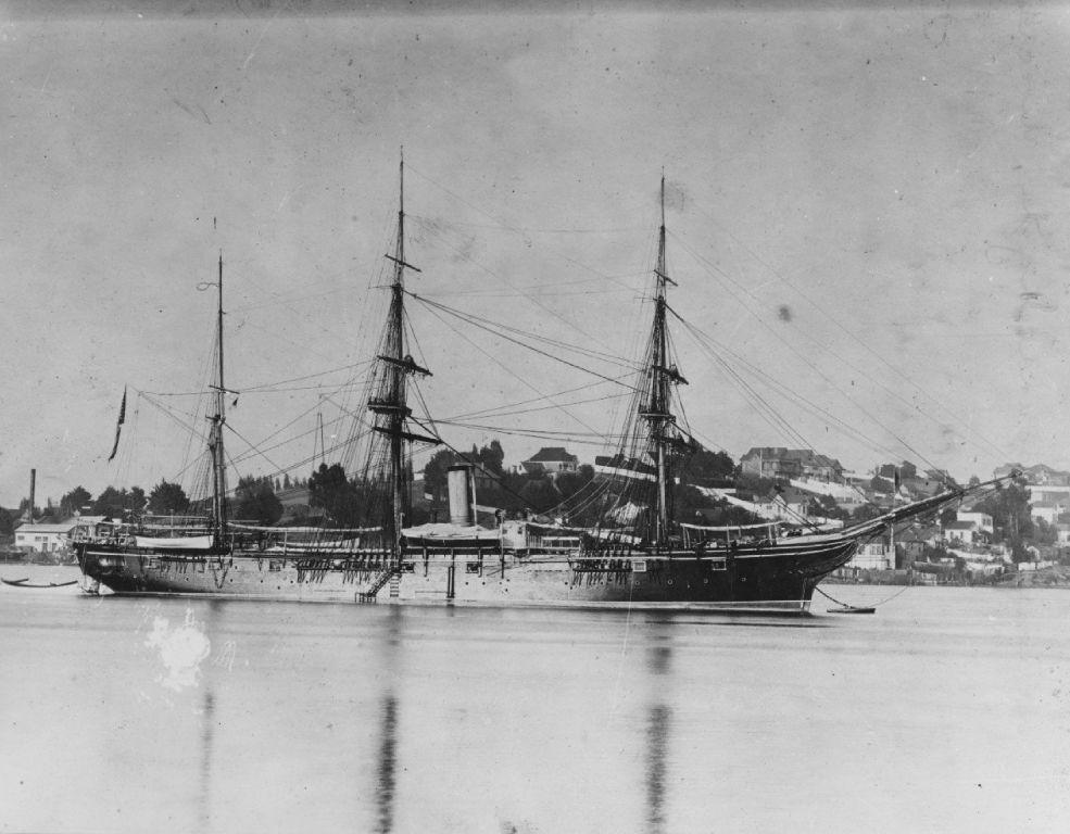 USS Marion ship-2.jpg