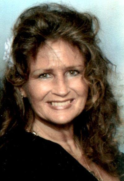 Linda Landress