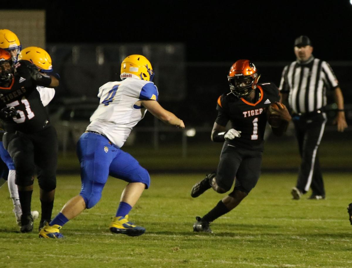 HOPSPTS-10-15-20 HOPTOWN FB-PHOTO1