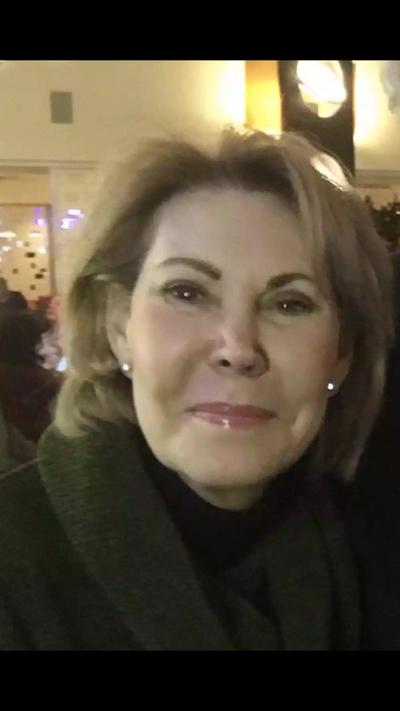 Susan Valentini