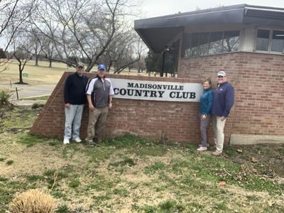 Golf pic