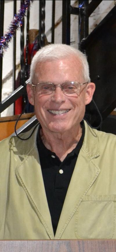 Wally Bryan