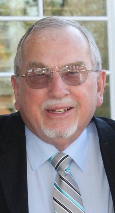 Albert W. Wyatt