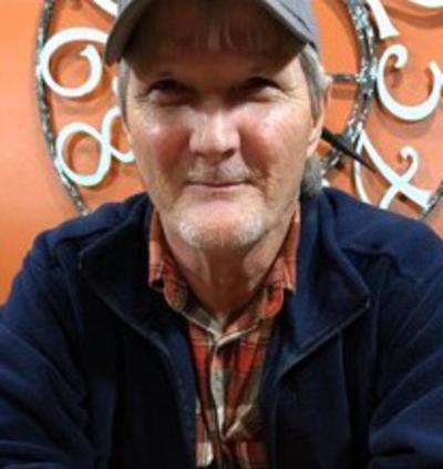 Terry Lynn Cook