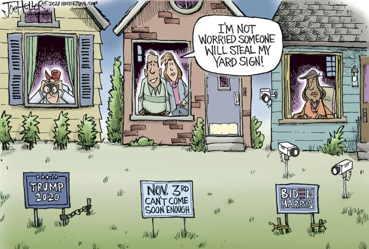 9-17 cartoon