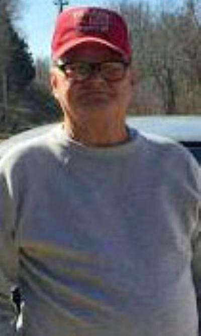 Jimmy Clyde Smith, 74