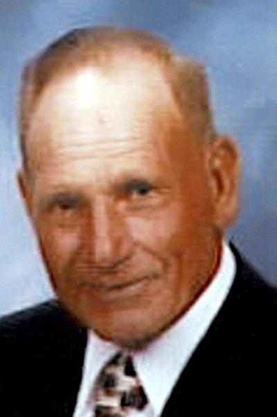 Clarence Newton Jr.