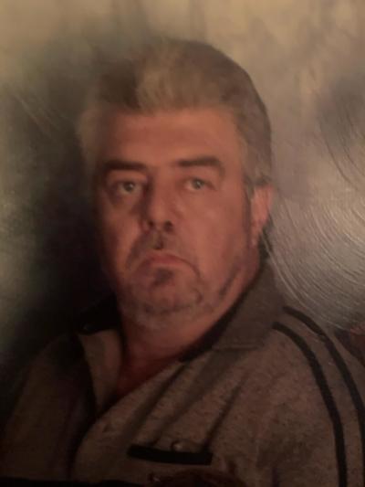 "Robert Haydon ""Bob"" Rascoe, 62"