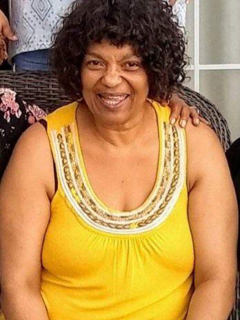 Carmen Michelle Elam