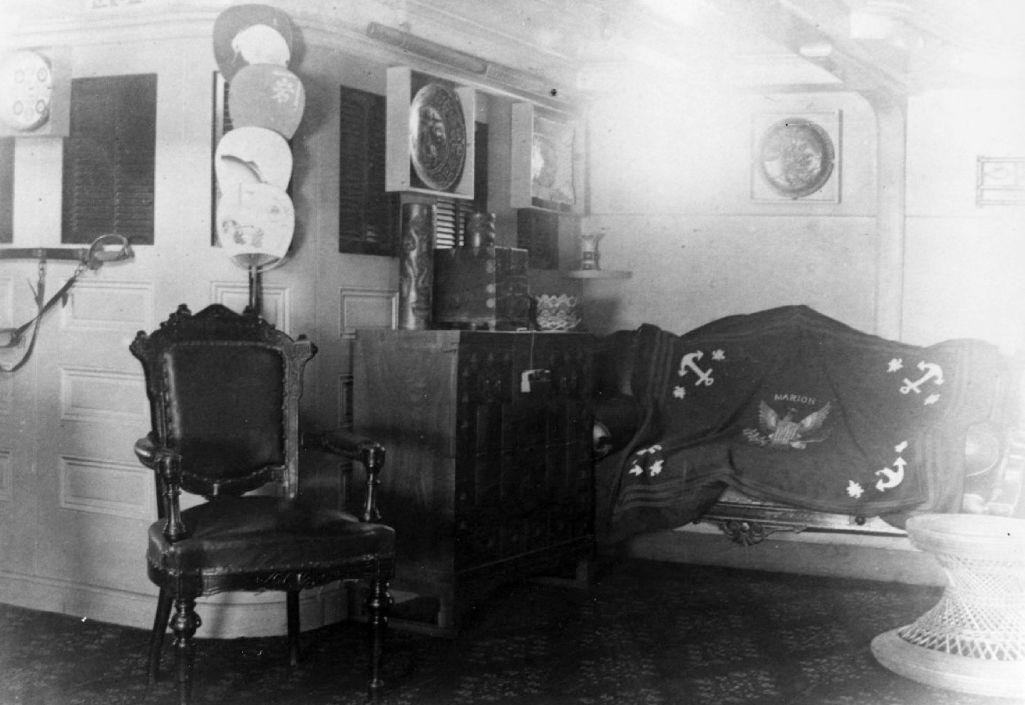 USS Marion inside.jpg