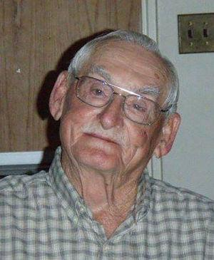 Richard McCoy Dye | Obituaries | Kentucky New Era
