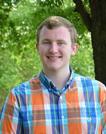 HCC student selected for NASA project