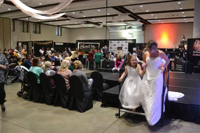Wedding Help Available At 15th Annual Bridal Expo Sunday News Kentucky New Era