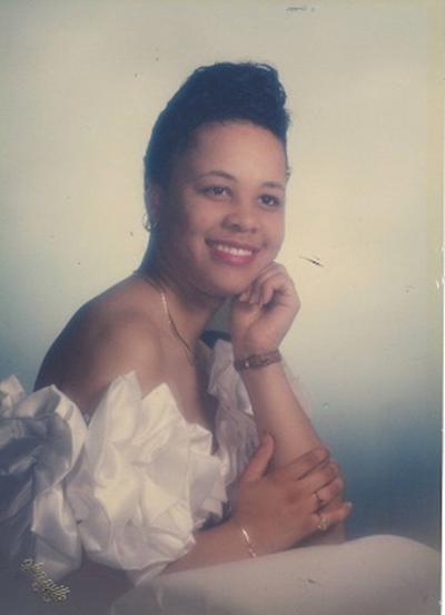 Wenona C. Smith
