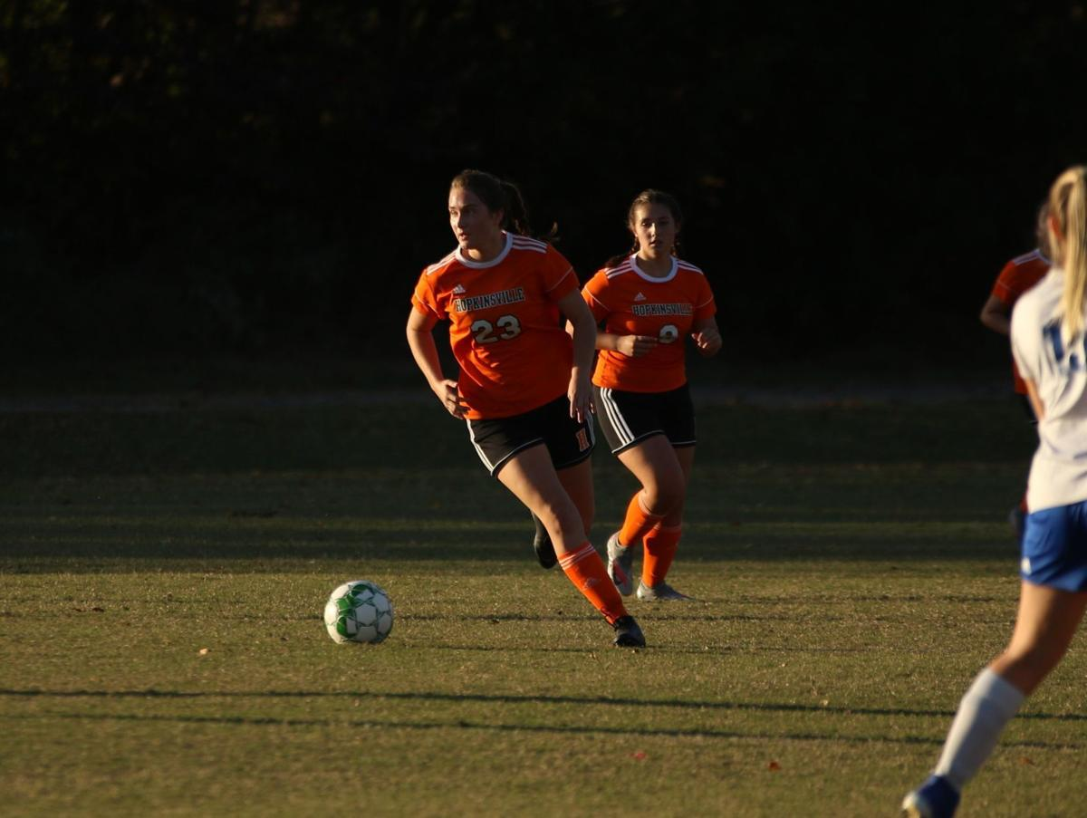 HOPSPTS-10-14-20 HOPTOWN/COUNTY GSOC-PHOTO2