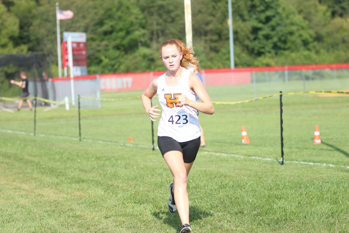 HOPSPTS-09-07-21 CROSS COUNTRY-PHOTO1