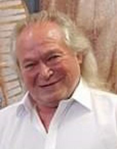 Donald L. Humphries