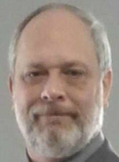 Michael J. Curcio
