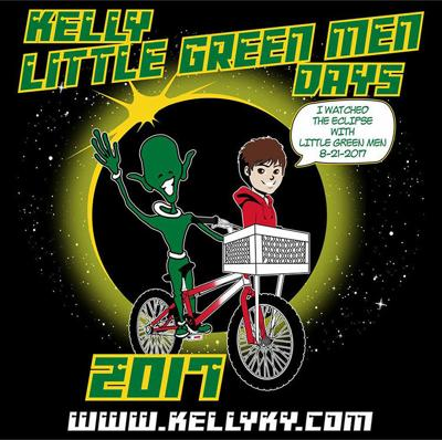 Kelly green men days.jpg