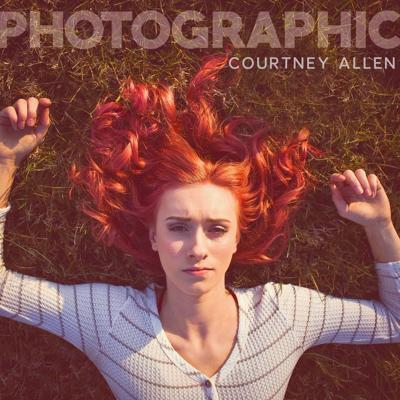 'Photographic' photo