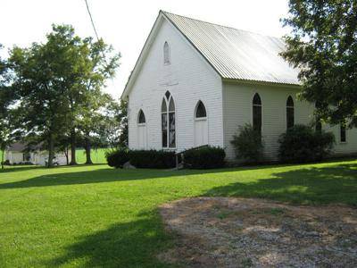 Country circuit church to close its beautiful doors