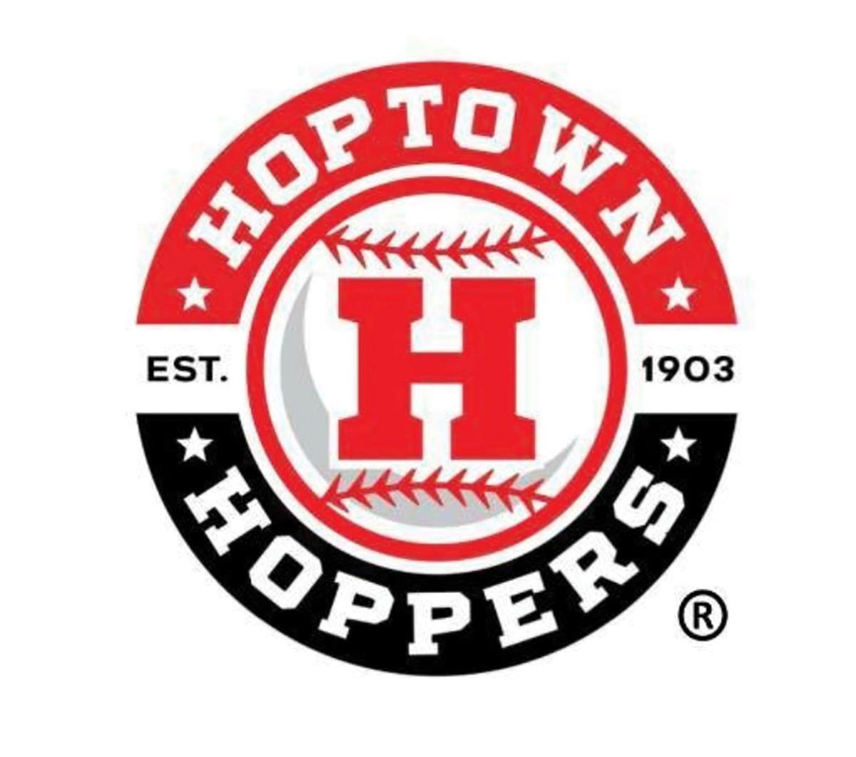 Hoptown
